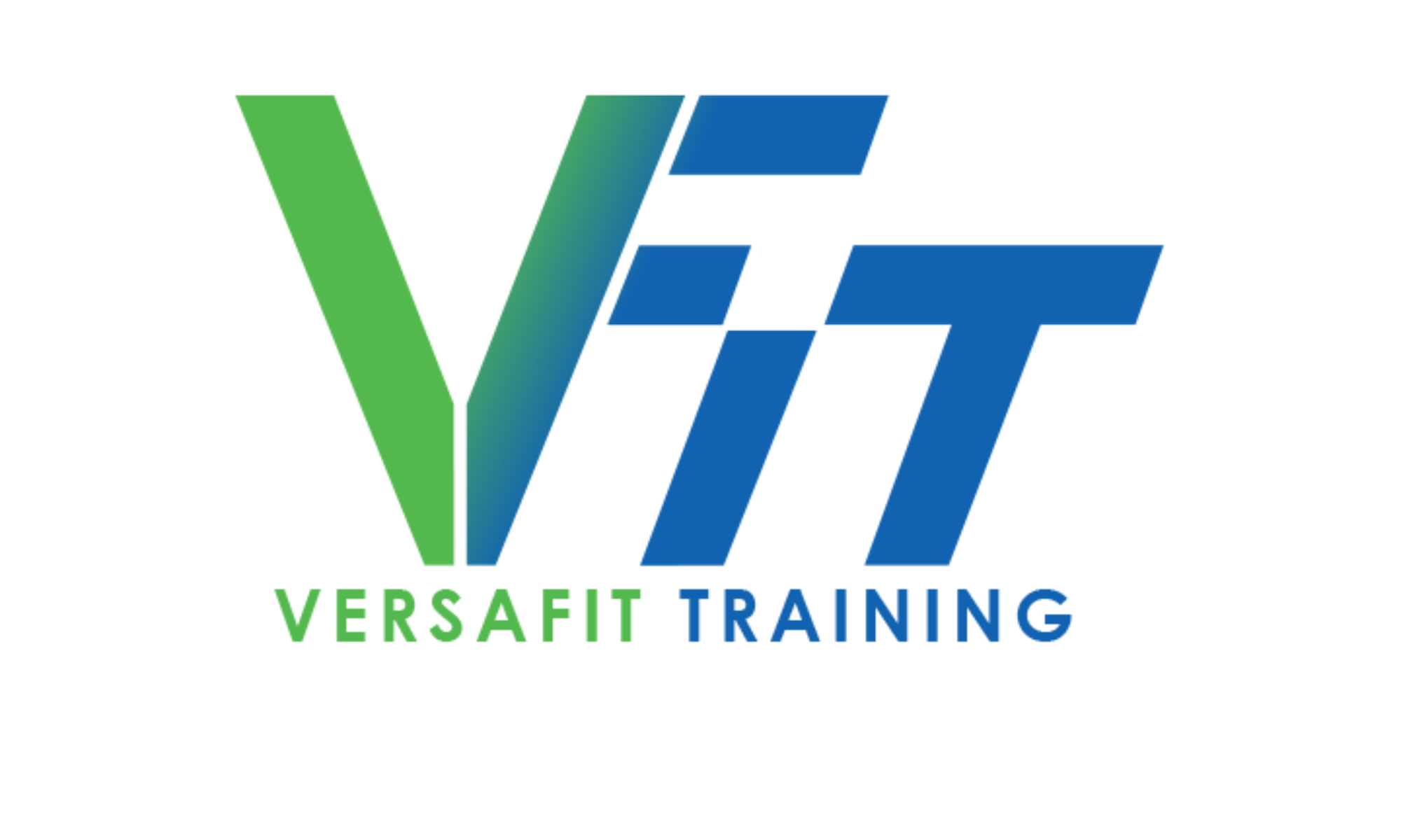VersaFit Training